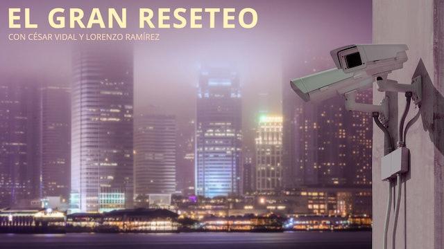 'Smart cities': ciudades prisión para las nuevas tecnocracias - 20/02/21