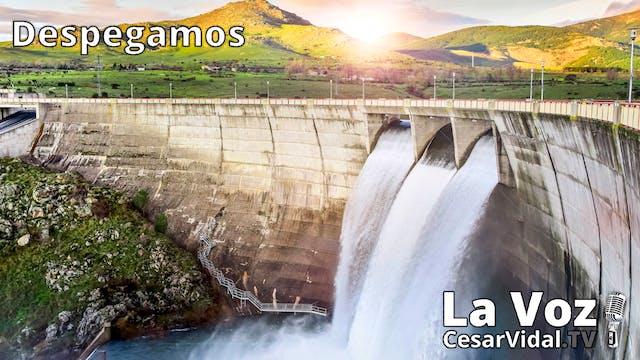 La guerra del agua: propaganda climát...