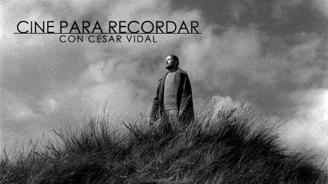 Ordet, La Palabra - 01/10/21