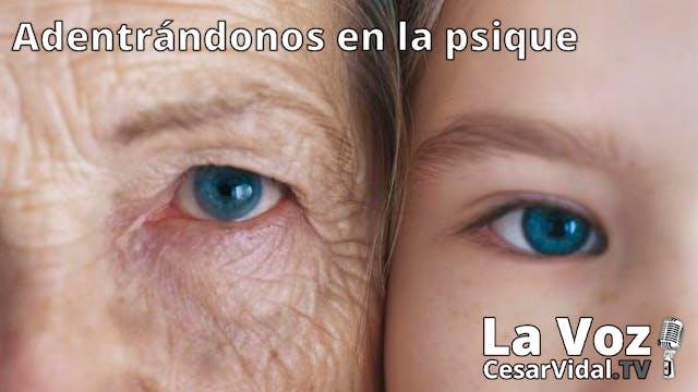 La psicología del envejecimiento - 17...