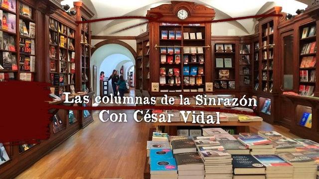 Librerías - 10/03/21