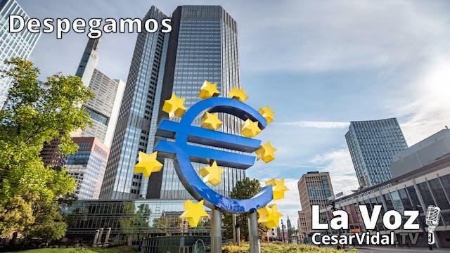 La UE abronca a Ribera, el fondo de r...