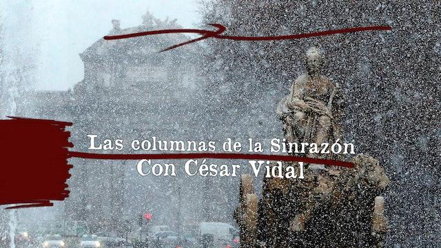 Recuerdos de Navidad - 23/12/20