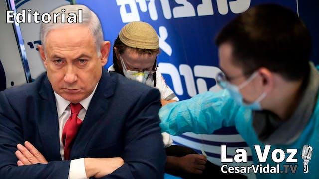 Abogados israelíes exigen la aplicaci...