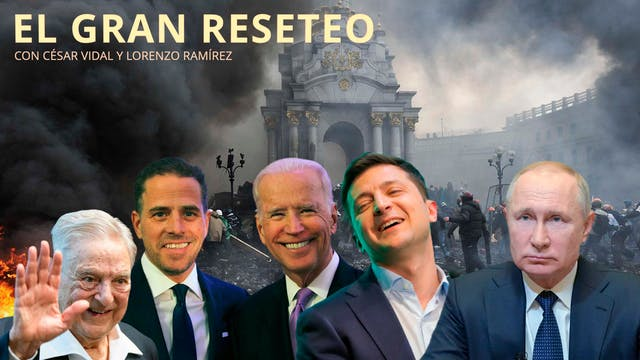 Biden agita el avispero de Ucrania e ...