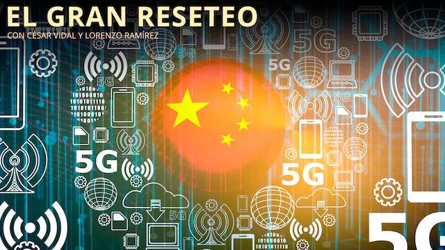 Control de Internet y 5G: el COVID acelera la guerra digital entre China y EEUU