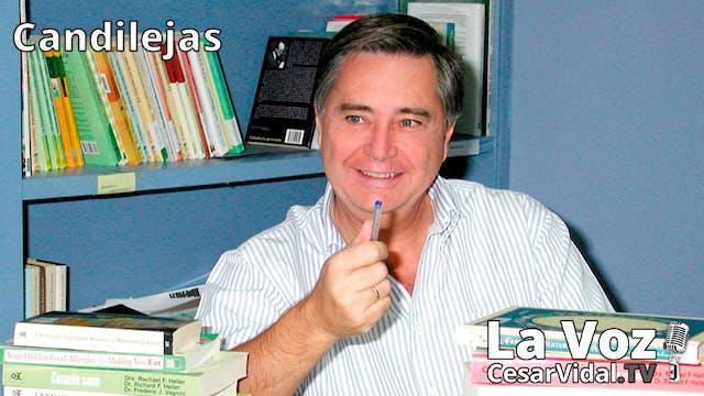 Entrevista a José Antonio Campoy - 12...