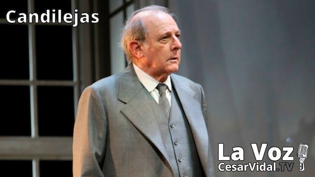 Entrevista a Emilio Gutiérrez Caba - ...