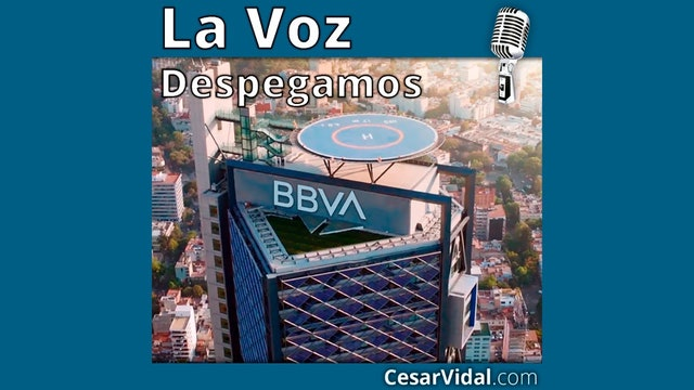 Especial hispanoamérica: agenda globalista - 08/07/20