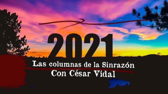 10 sugerencias para 2021 - 31/12/20