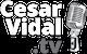 César Vidal TV