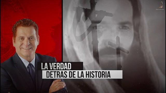 Adrián Amado entrevista a César Vidal - 06/09/20