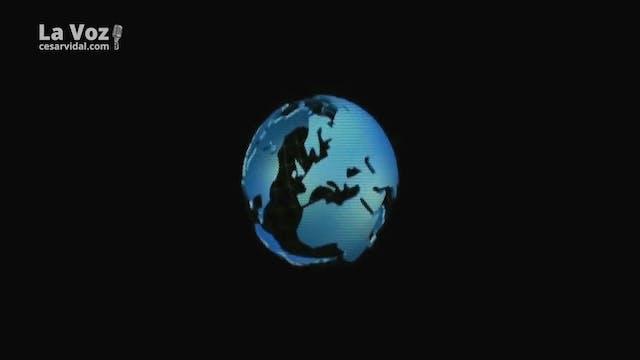 El Futuro de la Unión Europea: Peligr...