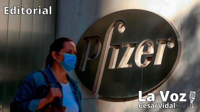 Las impunidad de las compañías farmac...
