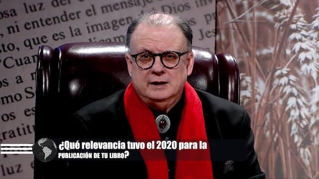 ¿Qué relevancia tuvo el 2020 para la ...