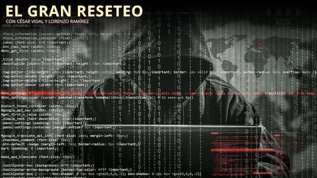 Ciberpandemia: el nuevo juego de guer...