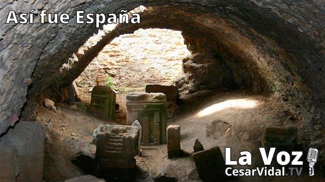 Los Cartagineses llegan a Hispania - ...