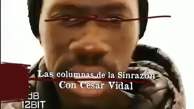 Los verdaderos racistas - 02/05/21