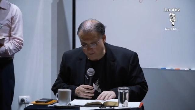 Teología contemporánea: El ataque contra el NT III: EL TEXTO GRIEGO ORIGINAL