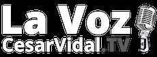La Voz de César Vidal TV