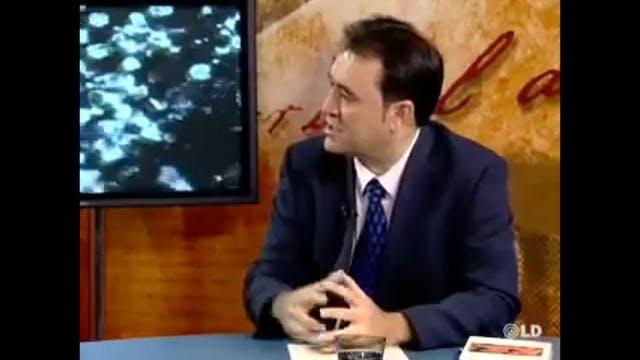 Troya, ¿Mito o realidad?