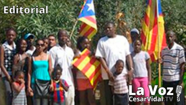 Cataluña se integra en la Francophonie - 05/02/21