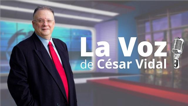 Programa de La Voz más reciente:
