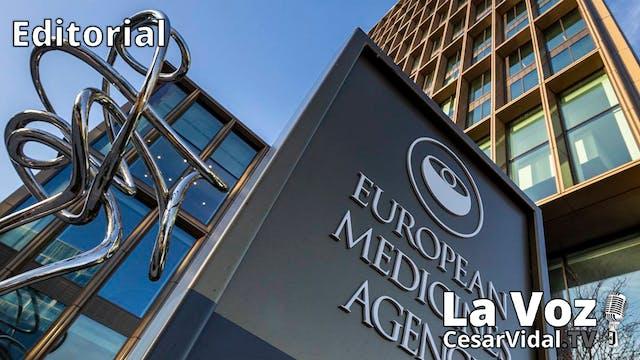 ¿Conflicto de intereses en la EMA? - ...