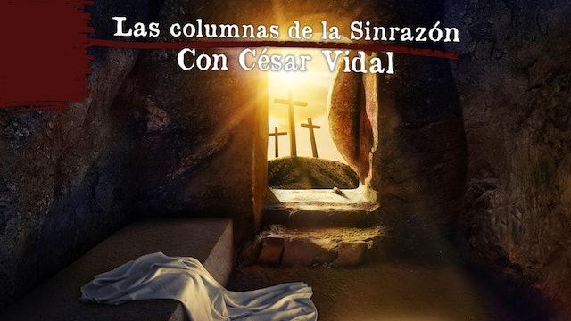 Domingo de Resurrección - 04/04/21