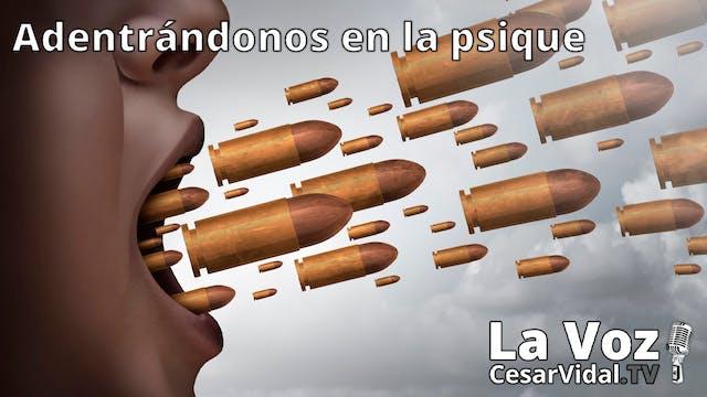 La psicología del odio (2) - 04/11/20