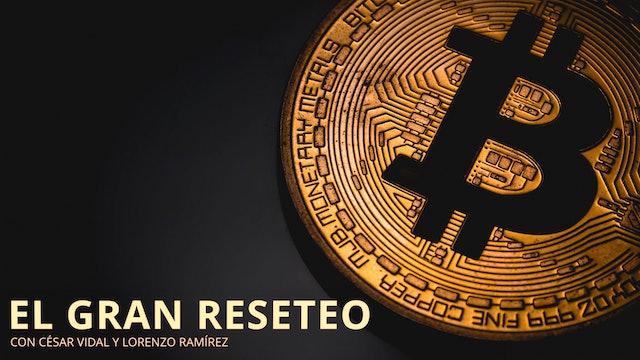 """Bitcoin contra las monedas fiat digitales: el dinero en la """"nueva normalidad"""""""