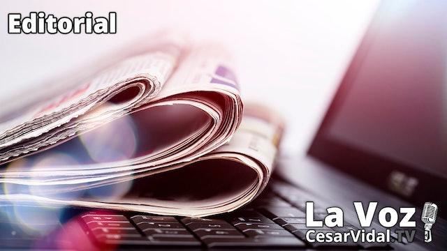Comienza la octava temporada de La Voz - 20/09/21