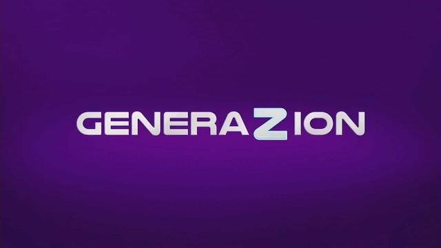 Entrevista al Dr. Vidal: ¡Hablemos con la generación! - 13/01/21