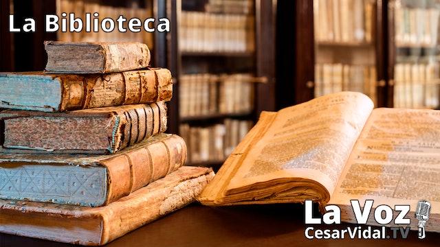 El siglo XIV. Las nuevas tendencias literarias - 06/05/21
