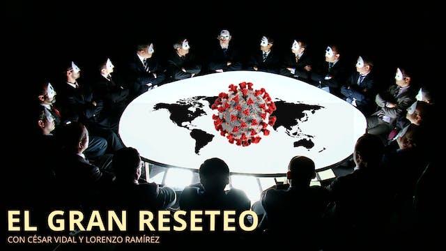 Davos y el gran reinicio: usar el COV...