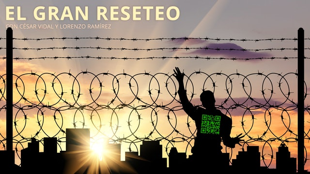 Pasaporte verde: salvoconducto totalitario para volver a las cavernas - 02/10/21
