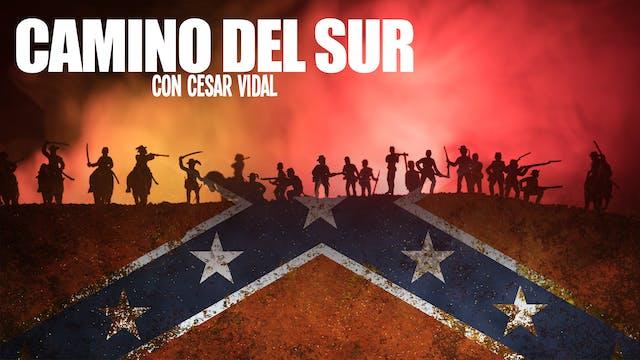 Camino del Sur: Especial Guerra Civil...