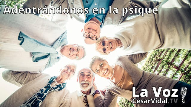 La psicología del envejecimiento (2) ...