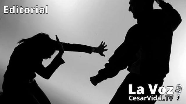 Violencia de género: una batalla sin ...