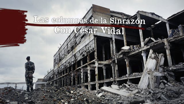 Intervenciones humanitarias - 01/09/21