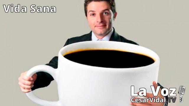 Efecto de la habituación a la cafeína (2) - 09/12/20