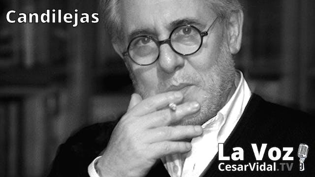 Entrevista a Manuel Ayllón (1) - 28/0...