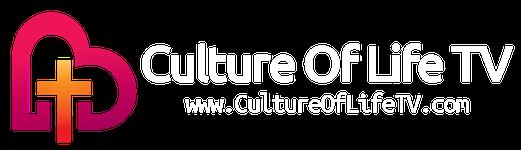 Culture Of Life TV