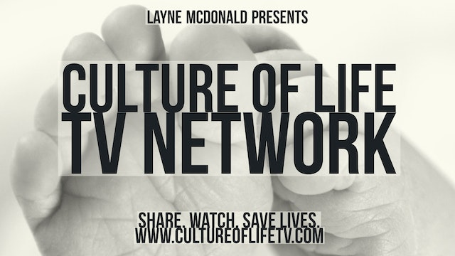 Subscribe to the Network Today!