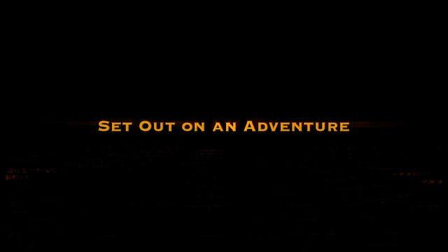 Makin It LA - Trailer - Epic Style