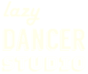 Lazy Dancer Studio