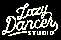 Lazy Dancer Studio