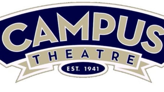 "Campus Theatre: ""WBCN and The American Revolution"""