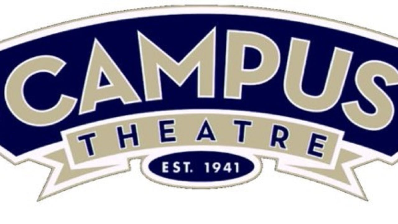 """Campus Theatre: """"WBCN and The American Revolution"""""""