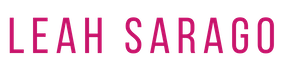 Leah Sarago Fitness